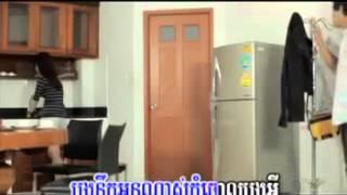 Ann Visal – Bong Som Tous (Khmer song M VCD Vol 49)