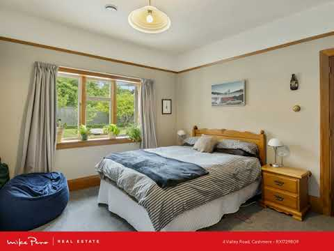 4 Valley Road Cashmere rx1729809