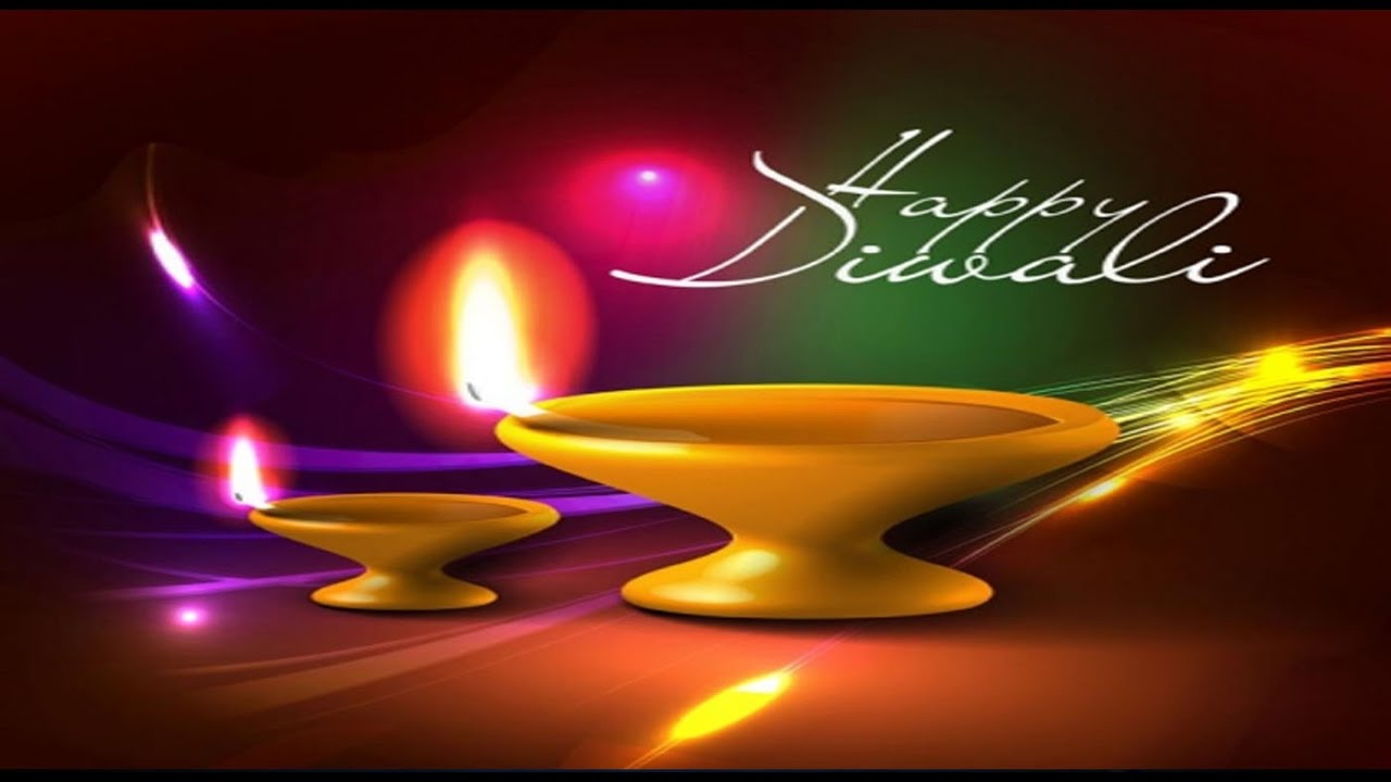 Happy Diwali 2016 Wishes Whatsapp Video Free Downloadgreetings