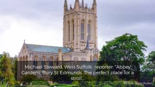 Video Suffolk Day 2017: What we love about our great county download MP3, 3GP, MP4, WEBM, AVI, FLV Juni 2018