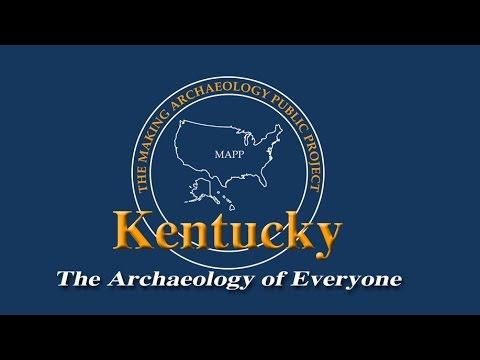 Kentucky MAPP Video