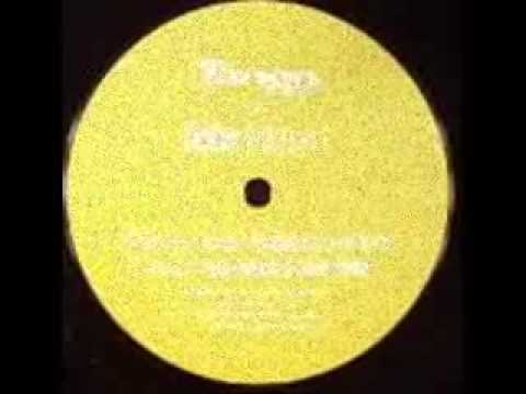 Tony Hewitt & Liam Little   All Love Dub    Tango