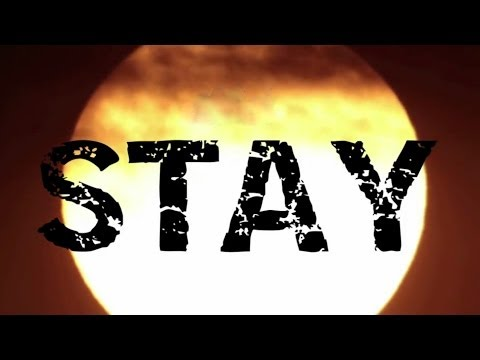 Black Stone Cherry - Stay (Audio)