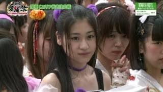 8月27日に梅田シャングリラで行われた1stツアー「君の街まで訪ねるネッサンス!!」の千秋楽。 そこで披露した「君の知らない物語」(supercell/2. フェッティーズは今年も ...