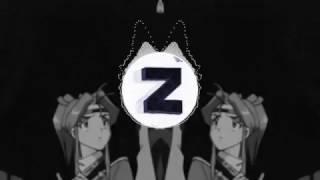 هزيم الرعد (ZeroXtreme Remix)