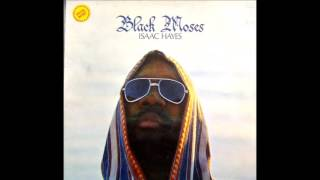 Never Gonna Give You Up - Isaac Hayes