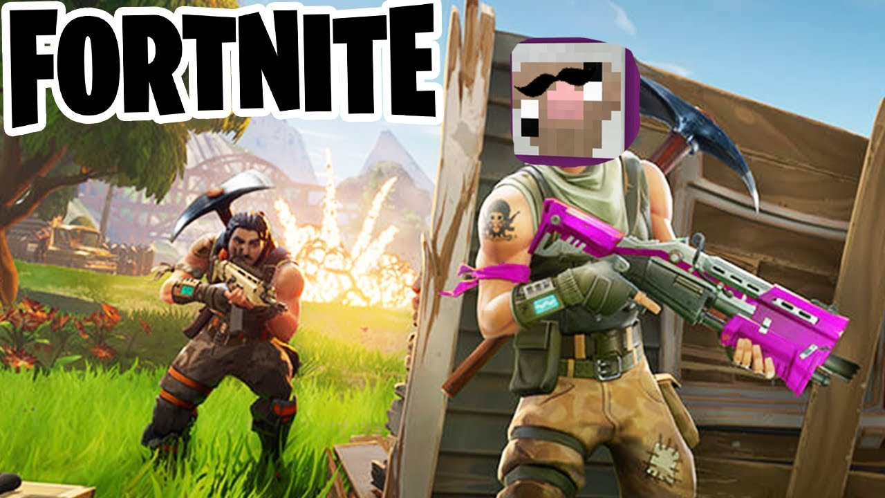 Fortnite Capture the Flag is coming, according to leaks ...  |Fortnite