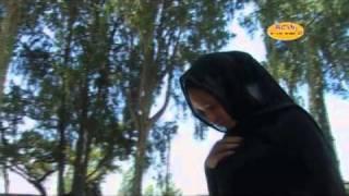 Ruhama - Ethiopian Orthodox Church song by Zerfe Kebede