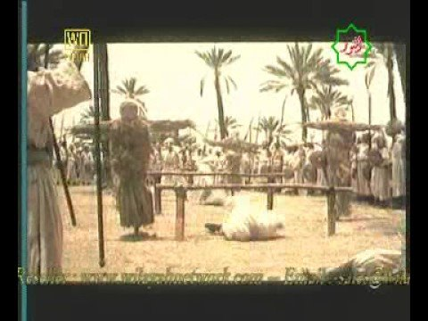 islamic movie imam ali as part 072 youtube