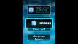 Android Telefona Bilgisayarsız root atma 100