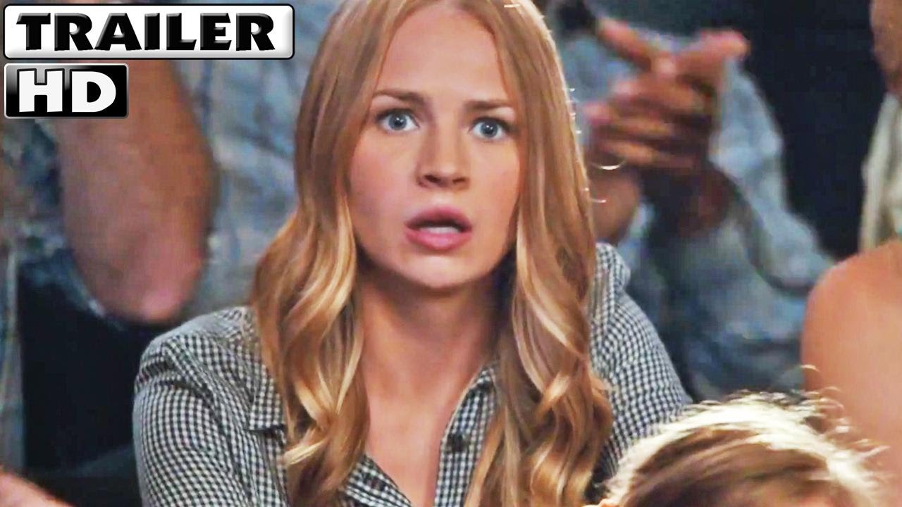 Britt robertson the longest ride sex scene - 3 1