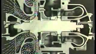 Тепловоз 2ТЭ10Л Учебный фильм часть 1(Сотни видео о локомотивах здесь: http://scbist.com/video.php?do=viewcategory&categoryid=4&categorytitle=lokomotivnoe-hozyaistvo Кинокурс Тепловоз..., 2012-09-24T13:05:36.000Z)