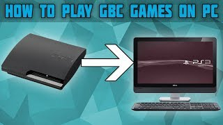 How to Play PS3 Games on PC 2018! RPCS3 Setup Tutorial! PS3 Emulator 2018 FREE! PS3 Games on PC 2018