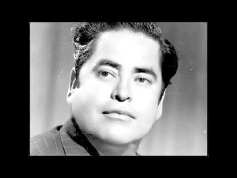 Cuarteto para cuerdas no. 6, II. Allegro, Higinio Ruvalcaba
