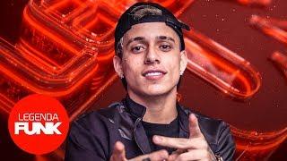 MC Pedrinho - Tipo Rave (DJ Guilherme e DJ Thiago Mendes)
