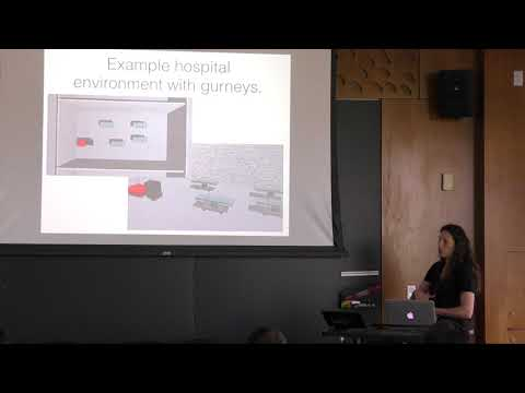 ICAPS 2017: Plan-Time Multi-Model Switching for Motion Planning