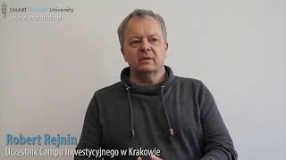 Szkolenie forex - opinie o kursie inwestowania Tomasza Rozmus