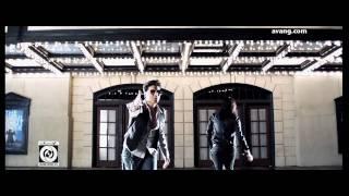 Kamran & Hooman Messle Khodet Official Video Hd