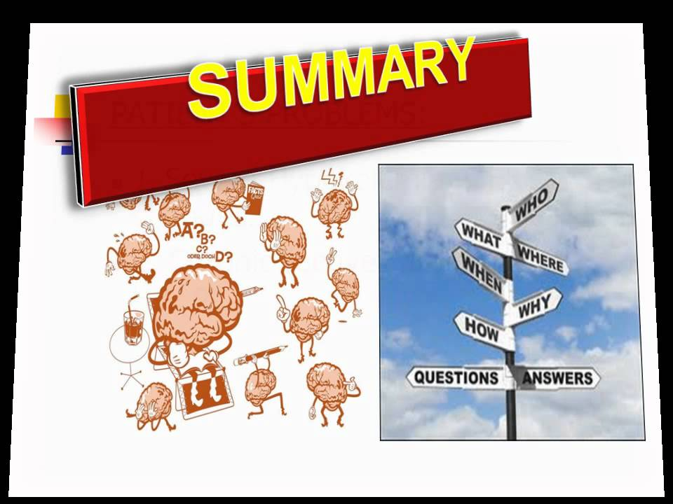 Core Case Study  The Global HIV AIDS Epidemic SlideShare