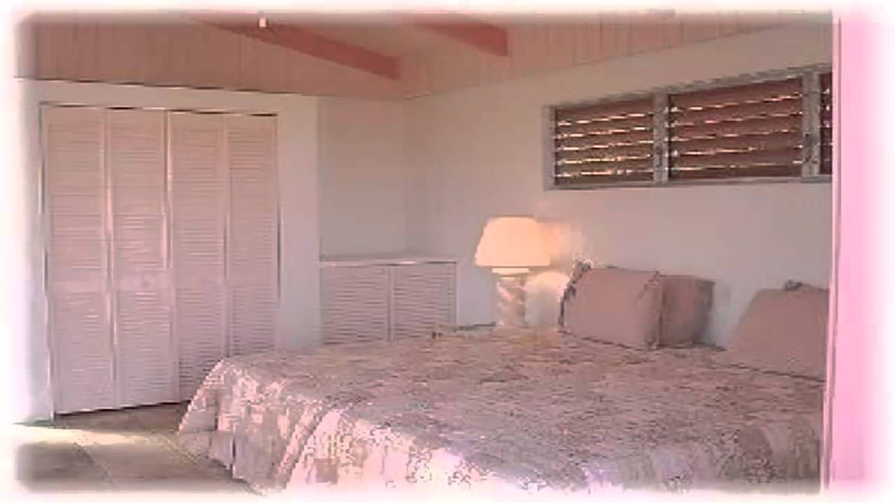 غرف نوم باللون الوردي       YouTube