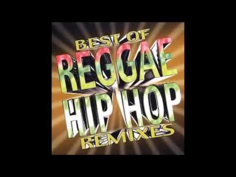 Hip Hop Meets Reggae Bristol Massive Sound  Dj Supa Bad & Dj Supa Dapa