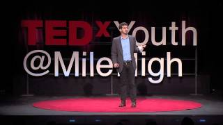 "Refusing_to_Settle:_The_Quarter-Life_Crisis_|_Adam_""Smiley""_Poswolsky_