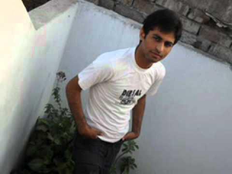 Char Baj Gaye Faltu.wmv