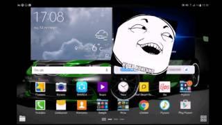 Как снимать видео с экрана Android'а без root прав #1(Прост видос про программу ilos screenrecorder Ссылка на програму ..., 2015-10-15T01:10:04.000Z)