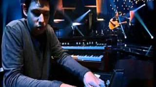 Baixar Sandy e Junior - Acústico MTV p 6