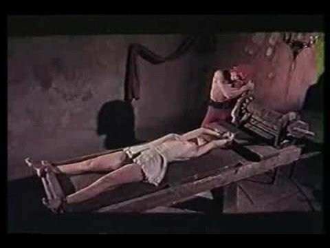 Slave Training - Repeat After Master from YouTube · Duration:  13 minutes 36 seconds