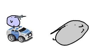 ASMR police