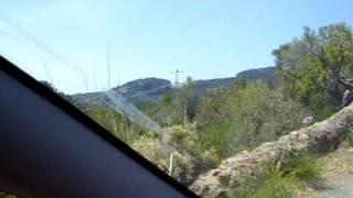 Mallorca - Alaro Teil 5