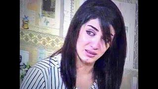 سهيلة مقهورة من كلام ونظرات أنيس وإيهاب وعباس ودينا العجوزة 04.11.2015
