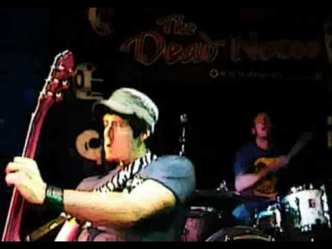 The Dead Notes - Rock'n'Roll never dies