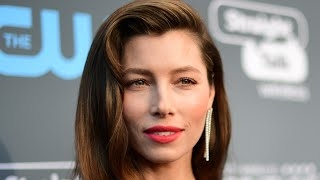 why hollywood won t cast jessica biel anymore