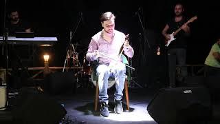 Ekin Uzunlar - muhteşem performans Video