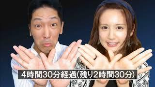 【サイトセブンTV】サイトセブンカップ #380 (パチンコ)