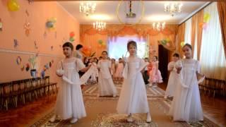 МО воспитателей по обучению татарского языка
