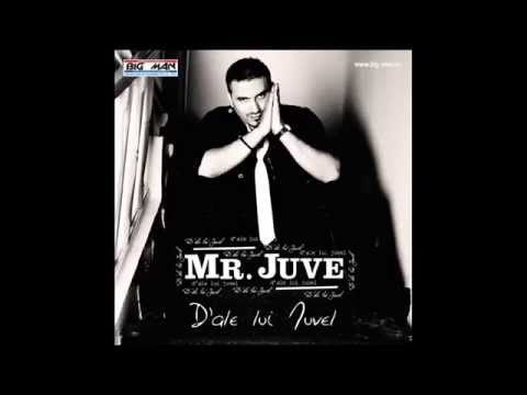 Mr Juve si Morgana - Toba si cu bassu (Audio original)