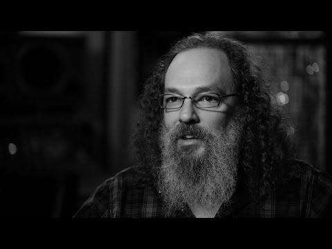 Andrew Scheps on Compressed Music