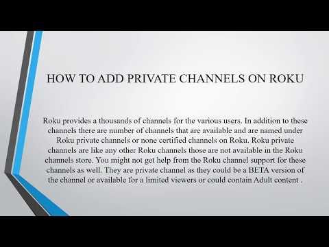 How To Setup Netgear Neo TV Streaming Player - ANews