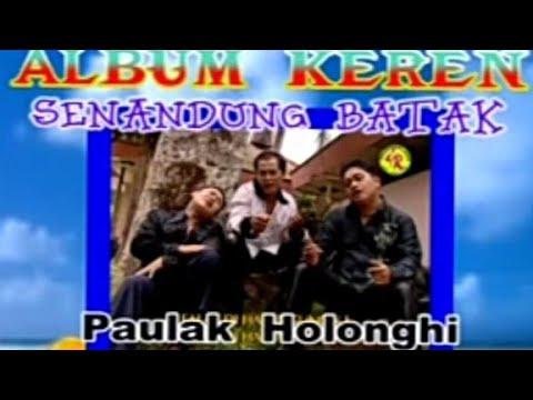 NUANSA TRIO Paulak Holonghi