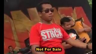 Download lagu Pelaminan Kelabu Om Sonata Live Ngunut Tulungagung MP3
