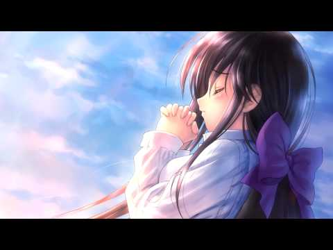 Nightcore  Born To Make You Happy