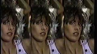 Sabrina Salerno - Sexy Girl
