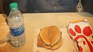 We tested viral TikTok FOOD HACKS!! **SHOCKING**