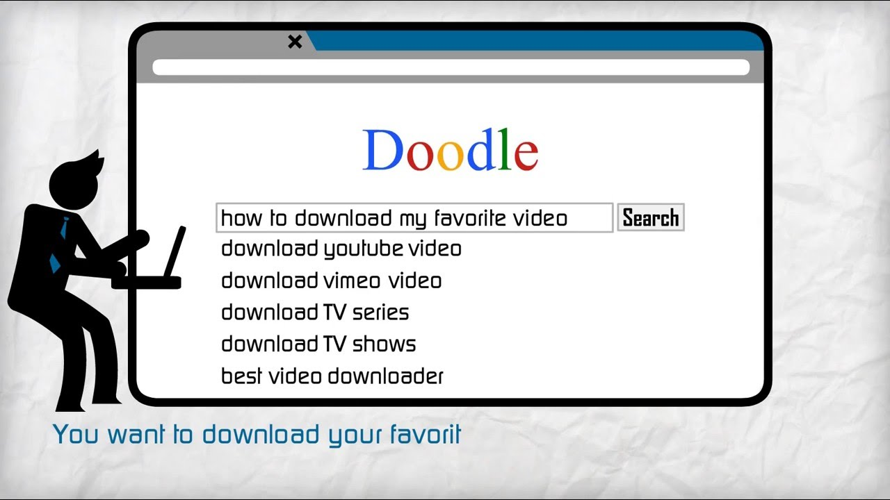 How To Download Video From Cbs Cbs Video Tv Show From Cbs Channel Youtube
