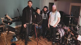 Little Dragon – Made In Gothenburg