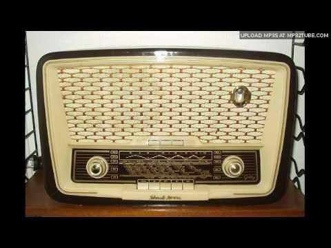 RADIO RIGA LATVIA -