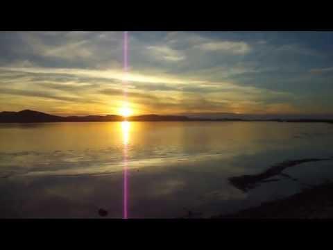 Lac Malah el kala 08-05-2013